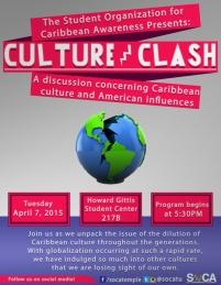 soca-culture-clash1