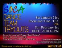 soca-dance-team-tryouts-jan211