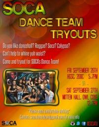 soca-dance-team-tryouts2-551
