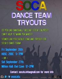 soca-dance-team-tryouts21