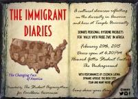 soca-immigrant-diaries1