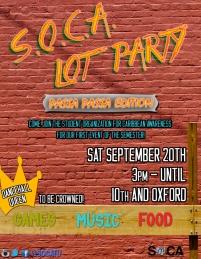 soca-lot-party-iii1