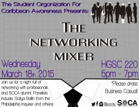soca-networking-night21