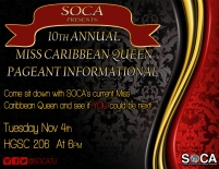 soca-pageant-informational1