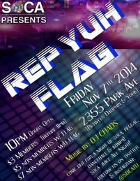 soca-rep-yuh-flag-copy21