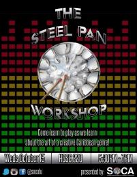 soca-steel-pan1